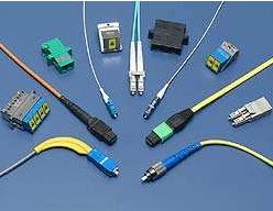 如何判定光纤连接器研磨质量?