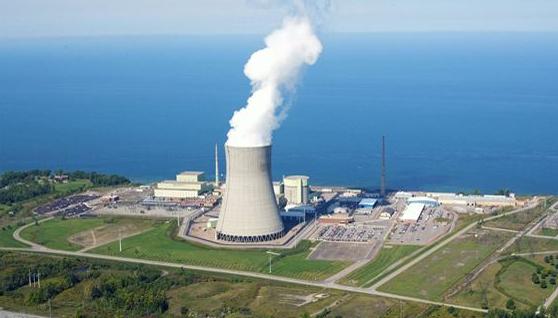 台海核电发布公告新增22亿元供货合同