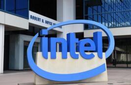 """英特尔制定处理器开发战略:将现代CPU部件分解成可堆叠的""""小芯片"""""""