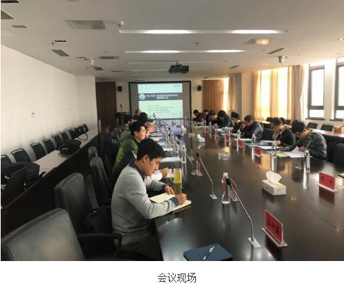 """""""蛟龙号载人潜水器设备管理系统研发""""课题通过"""