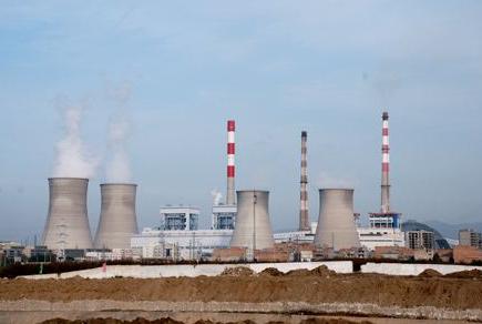 夏津县热电厂汽机跳闸致全县供热骤停 变电所线路故障成主因