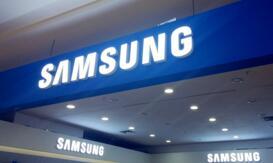 三星将于2018年底停止天津工厂生产智能手机