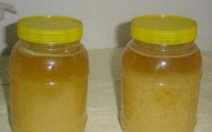 如何鉴别蜂蜜?真蜂蜜和假蜂蜜的区别