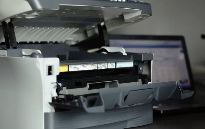 激光打印机怎么用?注意事项是什么?