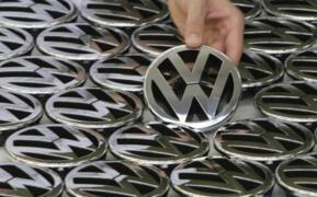 大众误将6700辆预生产测试车辆出售给消费者,被要求全部召回