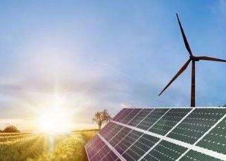 山西大同集中签约4个新能源项目  总投资超过38亿元