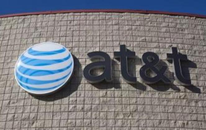 电信巨头AT&T参与5GW可再生能源采购