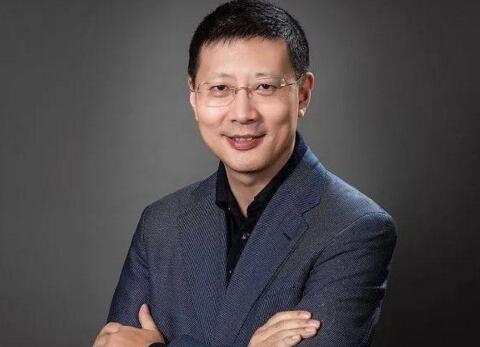 中国最佳创投人Top100及最佳创投机构榜单:红杉资本沈南鹏第一、软银中国薛村禾第二