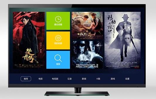 如何挑选4k液晶电视机,液晶电视选购主要参数