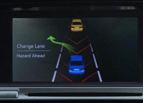 本田将在CES电子展上推出车辆无线充电技术