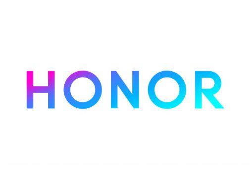荣耀手机将在五周年之际进行品牌升级   并启用全新Logo