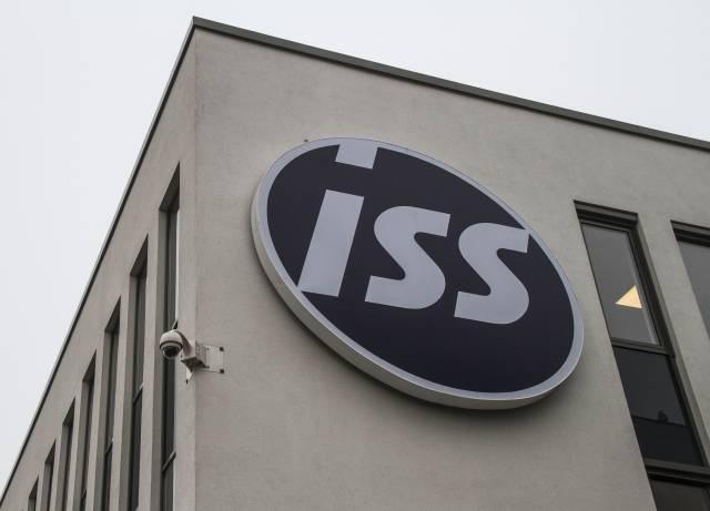 清洁巨头ISS集团宣布:退出全球13个国家市场,并裁掉约10万个岗位