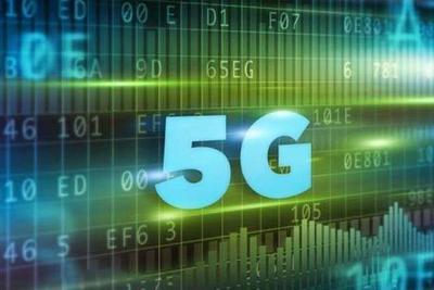 澳洲电讯等四家运营商出价6.16亿美元赢得澳大利亚5G频谱拍卖
