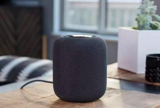 德勤预测2019年智能音箱价值70亿美元,成为历史上价值增长最快的互联设备