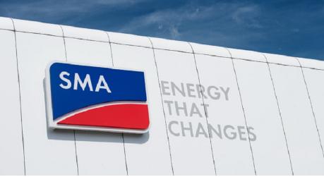 德国太阳能制造商SMA宣布全球裁员400多人 并撤离中国市场