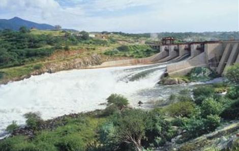 埃及Elsewedy与阿拉伯承包商签署坦桑尼亚29亿美元电站总包合同