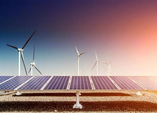 四川省能源局发布关于加强电网工程建设管理有关事项的通知
