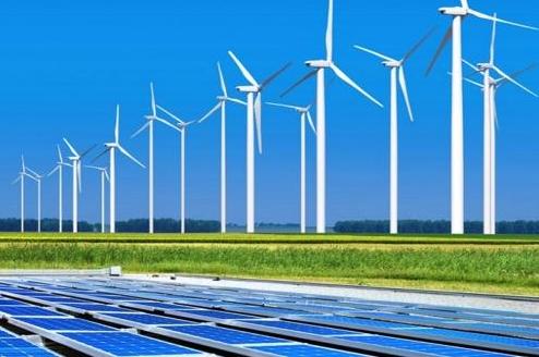 波兰气候大会:完成化石能源转型 降低温室气体排放