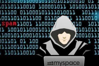 APT攻击是指什么?XDR战略如何锁定黑客?