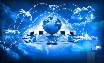 借力区块链技术打击网络文学盗版侵权