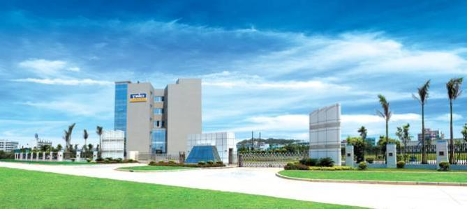 天赐材料对子公司增资1.48亿元,帮助扩大其发展