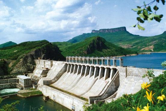 福州永泰抽水蓄能电站进入主体施工 将于2023年投产