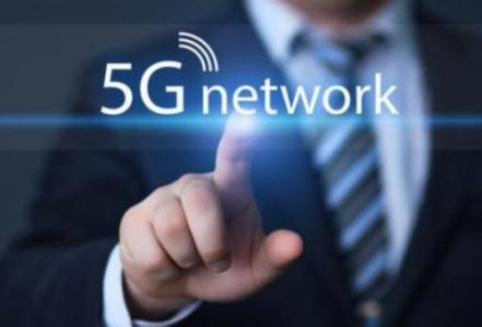 香港公布指配首批4100MHz频谱,最快可于明年4月供电信运营商用作5G服务
