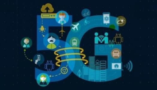 ?高通和中兴宣布成功完成全球首个采用独立组网(SA)模式的5G新空口数据连接