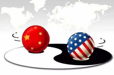 中美经贸摩擦对中国经济影响如何?