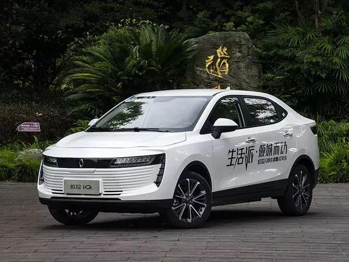 长城汽车将斥资20亿于浙江新建年产10万辆整车项目