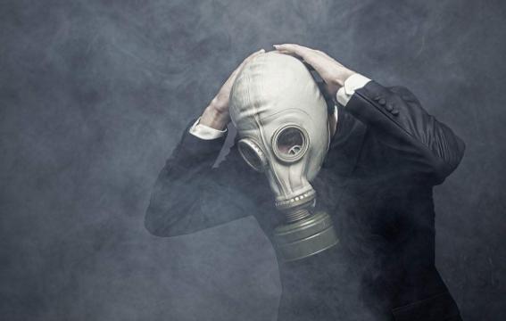 ?防毒面具种类有哪些?防毒面具如何使用?