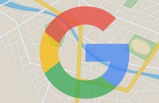 谷歌将在谷歌地图中加入可查找电动滑板车位置等信息的功能