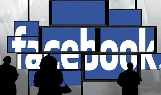Facebook漏洞导致数百万用户私人照片被获取
