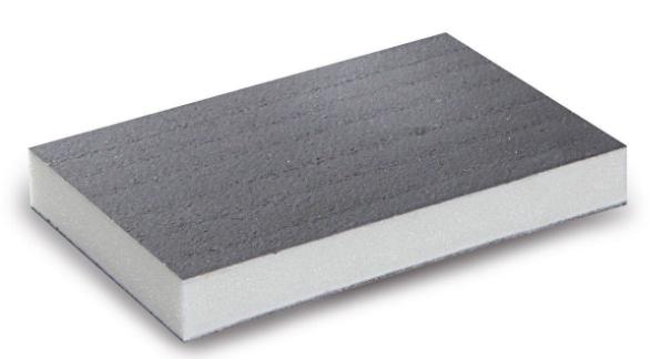 聚氨酯保温板的性能优势有哪些?施工工艺是什么?