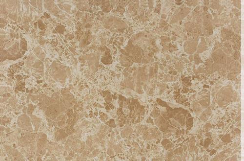 全抛釉瓷砖的优缺点有哪些?铺贴方法是什么?