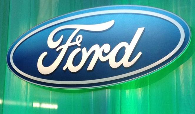福特汽车11月份在华销量同比跌幅55% 江铃汽车月度销量超出长安福特