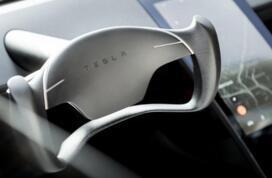 安全公司Avast表示:5G网络时代自动驾驶汽车将面临更大威胁