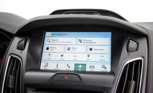 EE推出Auto Mate设备 为英国中小型企业供车联网服务