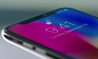 高通申请美国苹果禁售令,ITC将于2019年2月公布结果