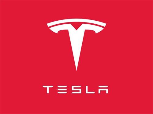 特斯拉发售8.37亿美元汽车租赁抵押债券