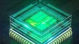 景辉:一种单向量子声子激光技术方案