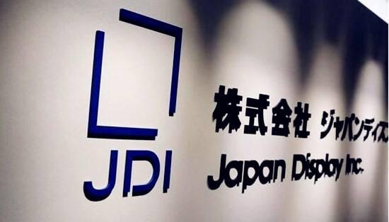 """欧菲科技发布澄清""""收购JDI部分股权""""公告"""