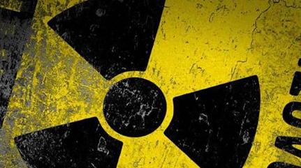 核电的邻避效应有哪些破解方法?