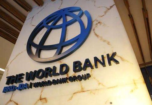 世界银行高度赞扬印度可再生能源拍卖成功