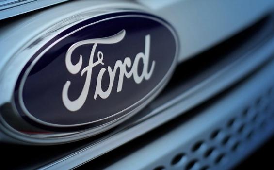 福特将于明年8月底关闭法国变速箱工厂
