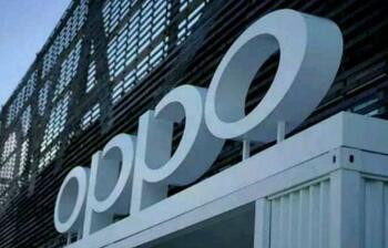 OPPO第四个研发中心在印度海得拉巴成立