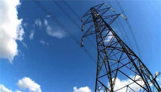 南方电网年统调发售电量首次突破万亿千瓦时大关