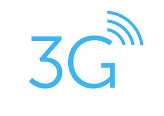 ?台湾地区将于今年12月31日关闭3G网络,减轻运营成本