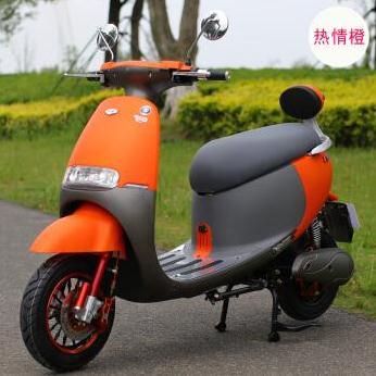浙江省将实施电动自行车新国标过渡期政策