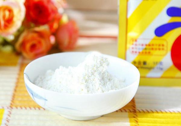 馒头改良剂的使用方法,馒头改良剂兑多少面粉